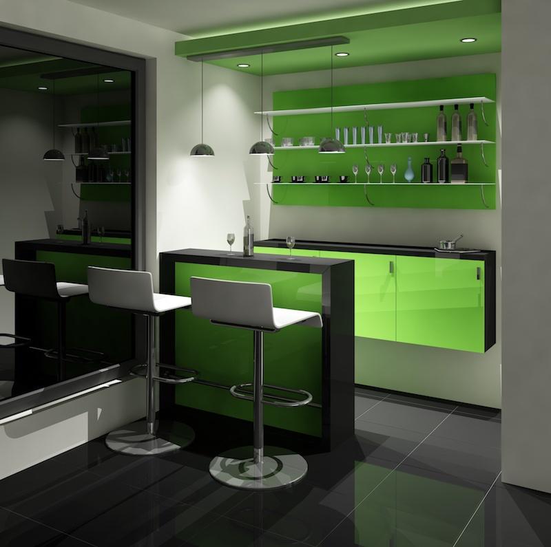 14 Home Bar Design Ideas - 7.jpeg