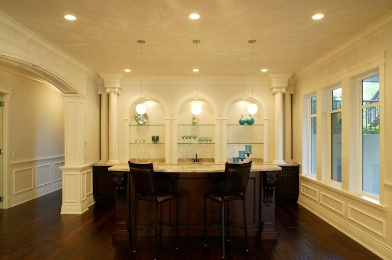 14 Home Bar Design Ideas - 8.jpeg