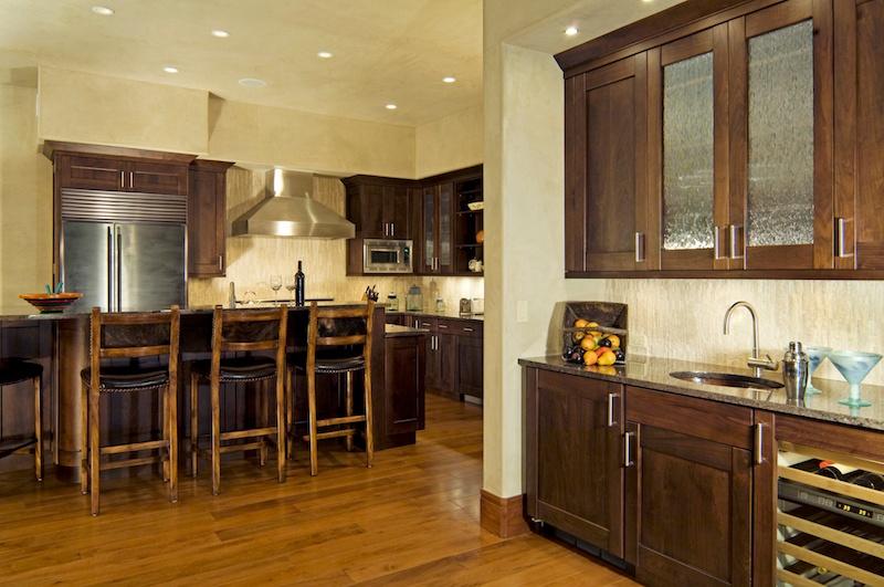 14 Home Bar Design Ideas -3.jpeg