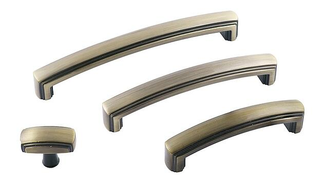 5_Tips_On_Choosing_The_Right_Kitchen_Cabinet_Hardware_2A.jpeg