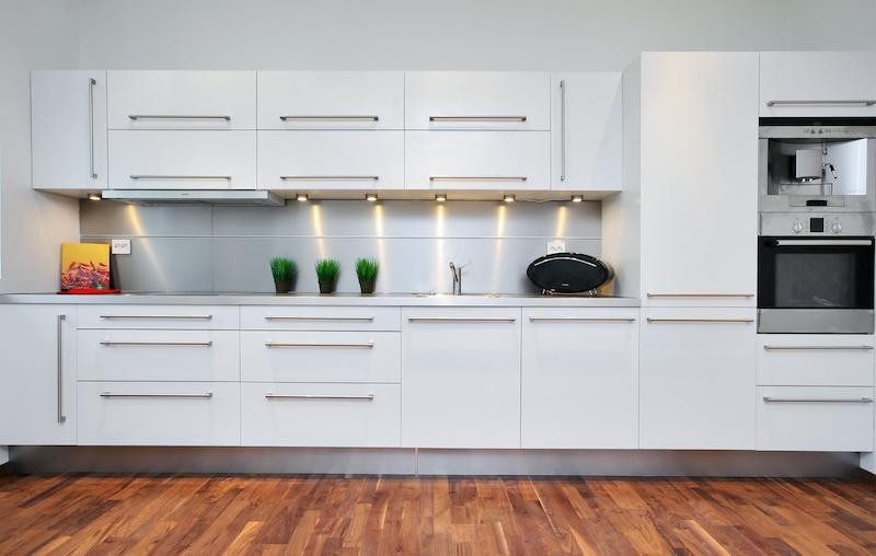 Inspiration 50+ How To Choose Kitchen Cabinet Hardware Design ...