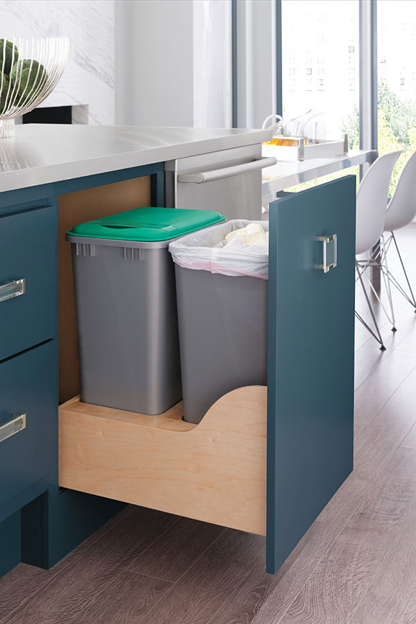 5_Ways_To_Design_An_Organized_And_Clutter-Free_Kitchen_6