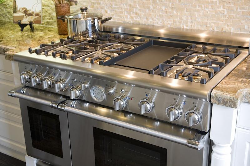 Nice Bethesda Custom Home And Remodeling Blog   Meridian Homes