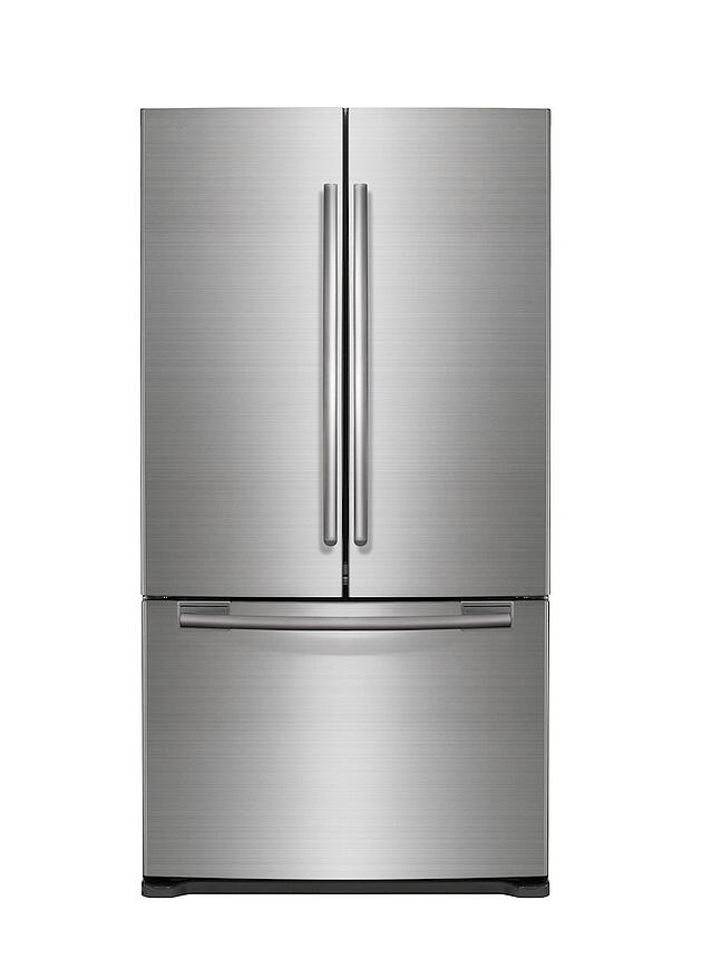 A guide to choosing the best refrigerator for you - Choosing right freezer ...