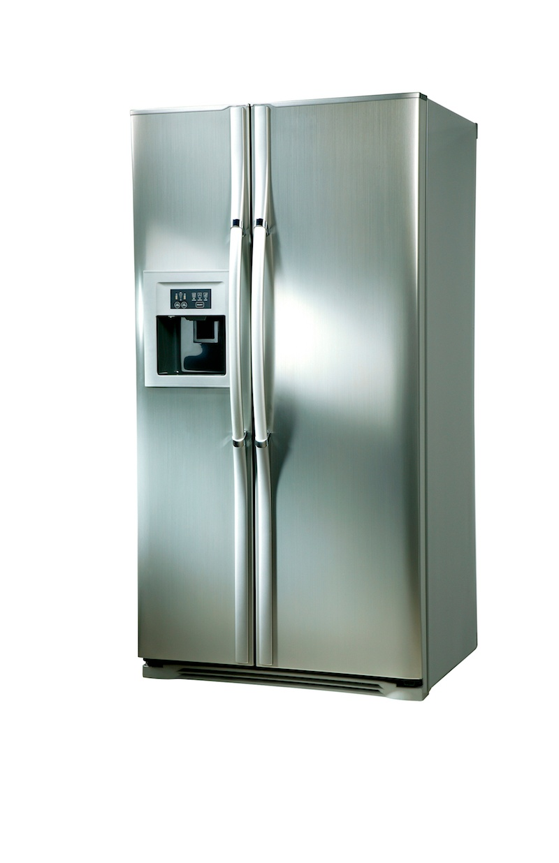 A Guide To Choosing The Best Refrigerator For You