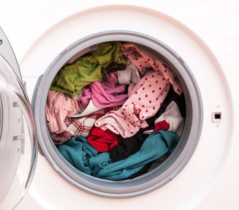 A_Guide_To_Choosing_The_Best_Washing_Machine_For_You_1.jpeg