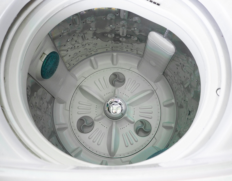 A_Guide_To_Choosing_The_Best_Washing_Machine_For_You_4.jpeg