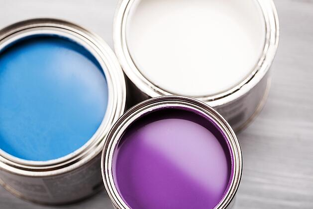 All You Need To Know To Pick The Perfect Paint For Any Room In Your Home 3.jpeg