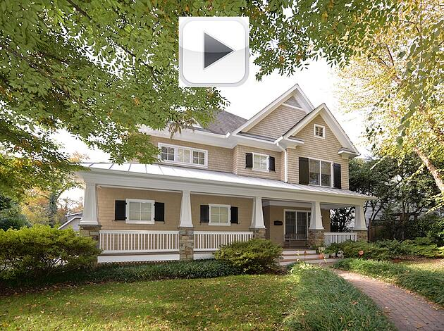 Arts and Crafts Architecture and Home Design - Video.jpeg