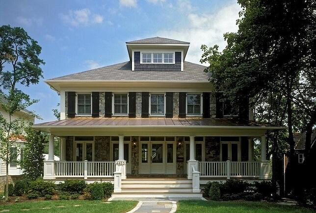 Arts and Crafts Home Design and Architecture 1.jpeg