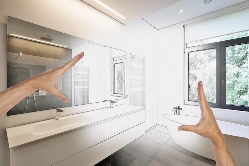 Demystifying The Process Of Remodeling Your Bathroom 2.jpeg