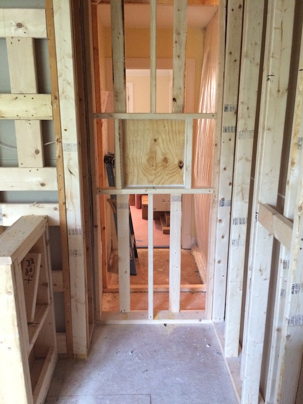 Demystifying The Process Of Remodeling Your Bathroom 5.jpeg