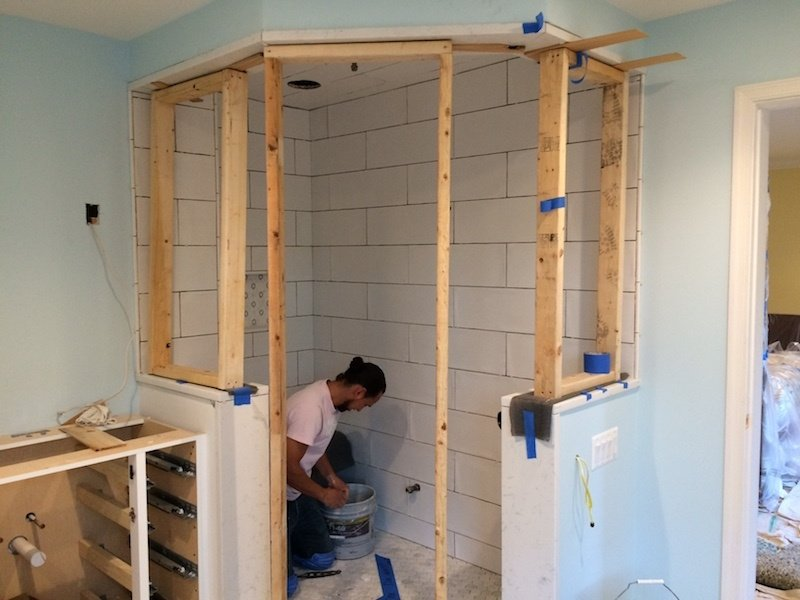 Demystifying The Process Of Remodeling Your Bathroom 6.jpeg