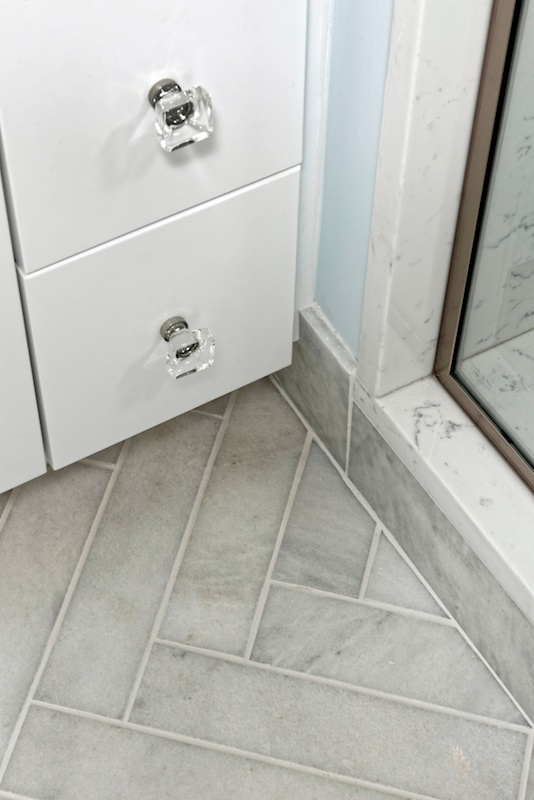 Demystifying The Process Of Remodeling Your Bathroom 7.jpeg