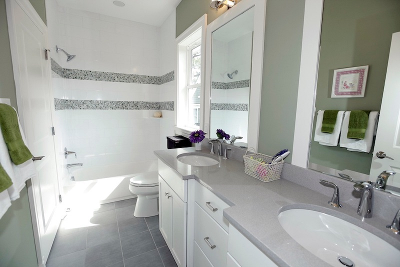 How Much Does It Cost To Remodel A Bathroom - 3-1.jpeg