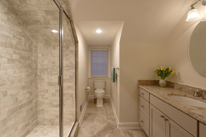 How Much Does It Cost To Remodel A Bathroom - Mid-Range Remodel.jpeg