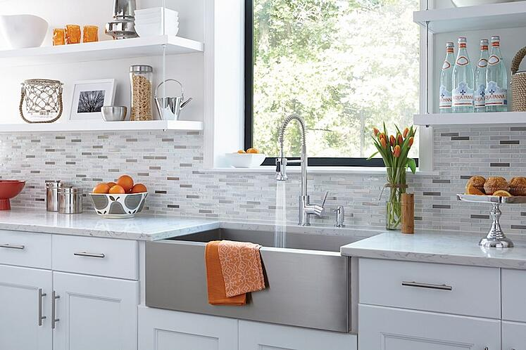 How To Choose A Kitchen Faucet - 1.jpeg