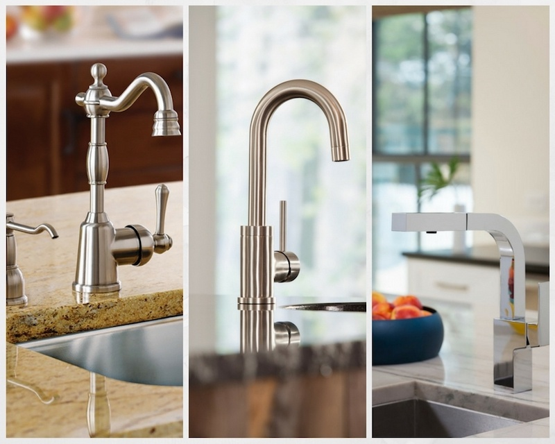 How To Choose The Right Kitchen Faucet - 10a.jpg