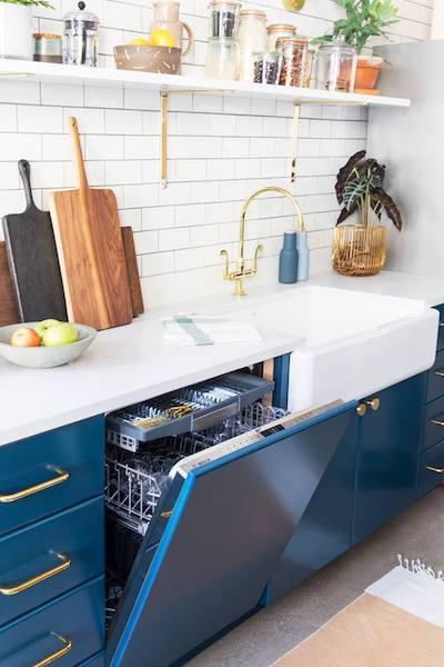 How To Choose The Right Kitchen Faucet - 2a.jpeg