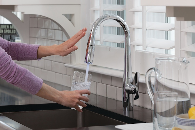 How To Choose The Right Kitchen Faucet - 4.jpeg