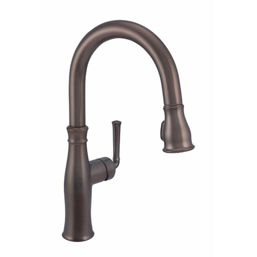 How To Choose The Right Kitchen Faucet - 5.jpeg