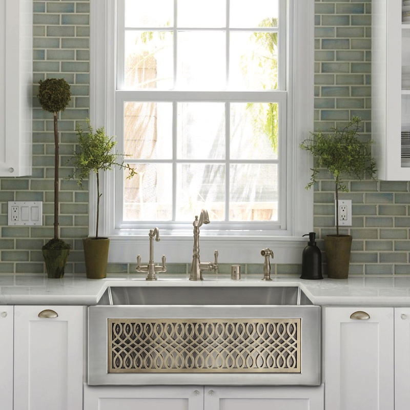 How To Choose The Right Kitchen Faucet - 5a.jpeg