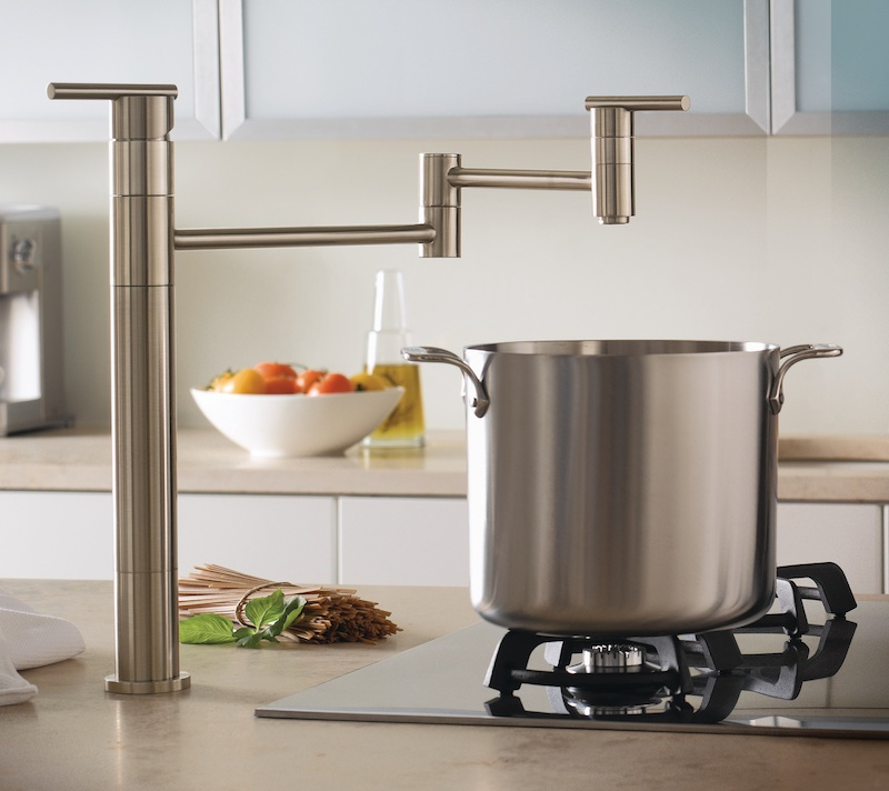 How To Choose The Right Kitchen Faucet - 7-1.jpeg