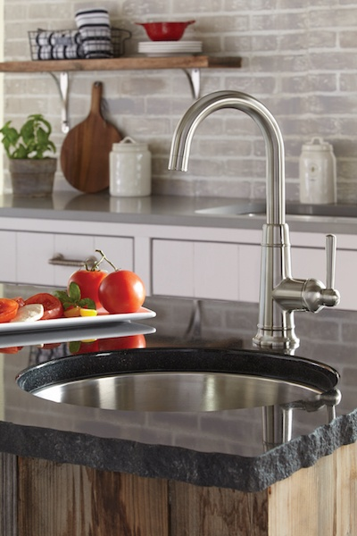 How To Choose The Right Kitchen Faucet - 7.jpeg