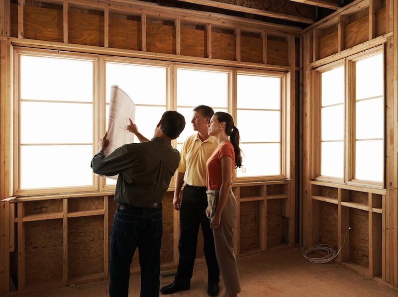 How To Evaluate Cost Versus Value In Home Construction 2.jpeg