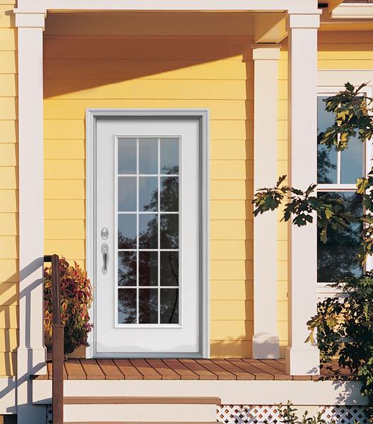 How_Do_You_Choose_The_Right_Front_Door_For_Your_Home_3.jpeg