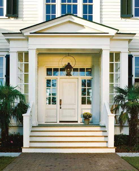How_Do_You_Choose_The_Right_Front_Door_For_Your_Home_4.jpeg