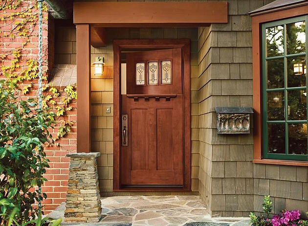 How_Do_You_Choose_The_Right_Front_Door_For_Your_Home_6.jpeg