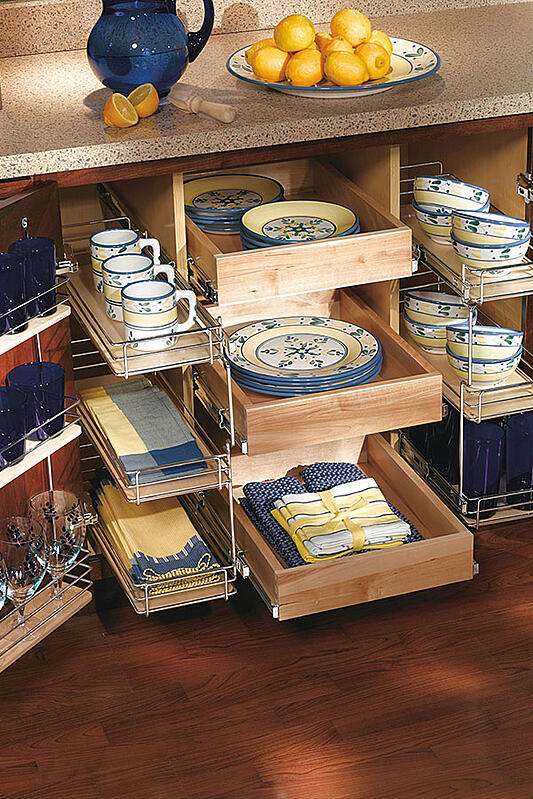 Kitchen_Cabinetry_Whats_In_Style_5