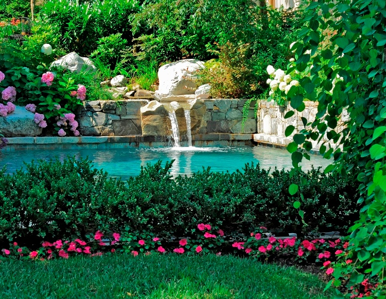 Landscaping_Your_Yard_7_Tips_You_Need_To_Know_3.jpg