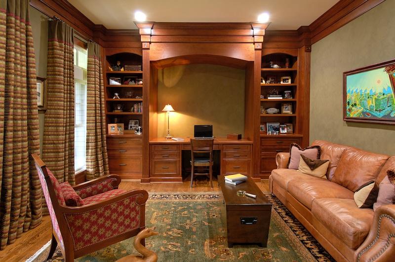 Meridian Homes - Home Office - 1.jpeg