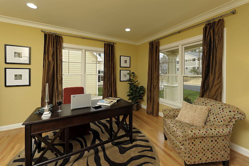 Meridian Homes - Home Office - 3.jpeg