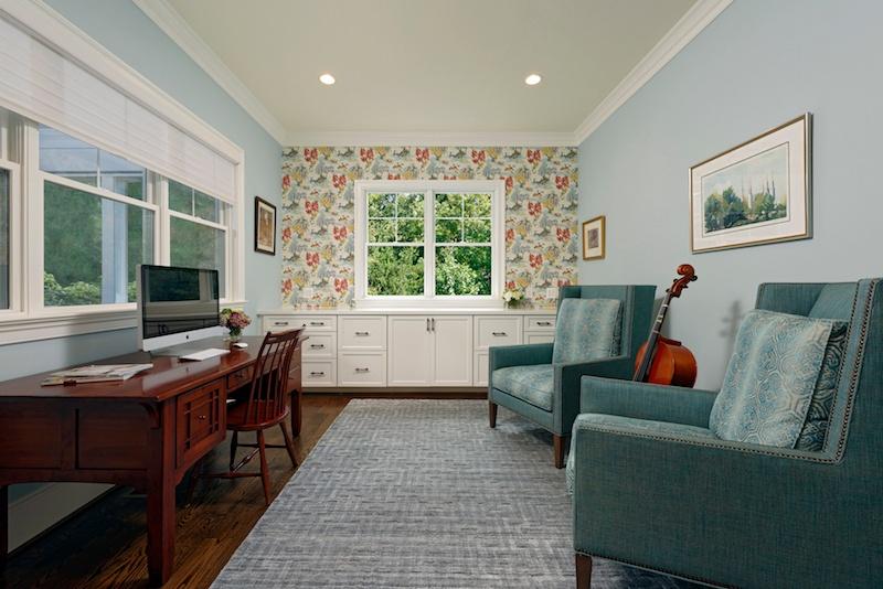 Meridian Homes - Home Office - 4.jpeg