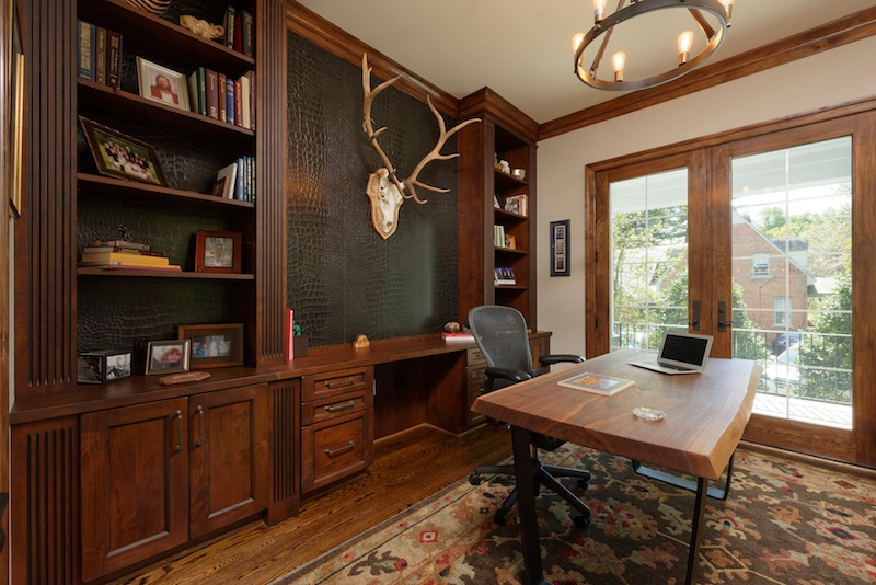 Meridian Homes - Home Office - 5.jpeg