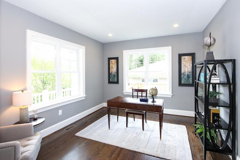 Meridian Homes - Home Office - 6.jpeg