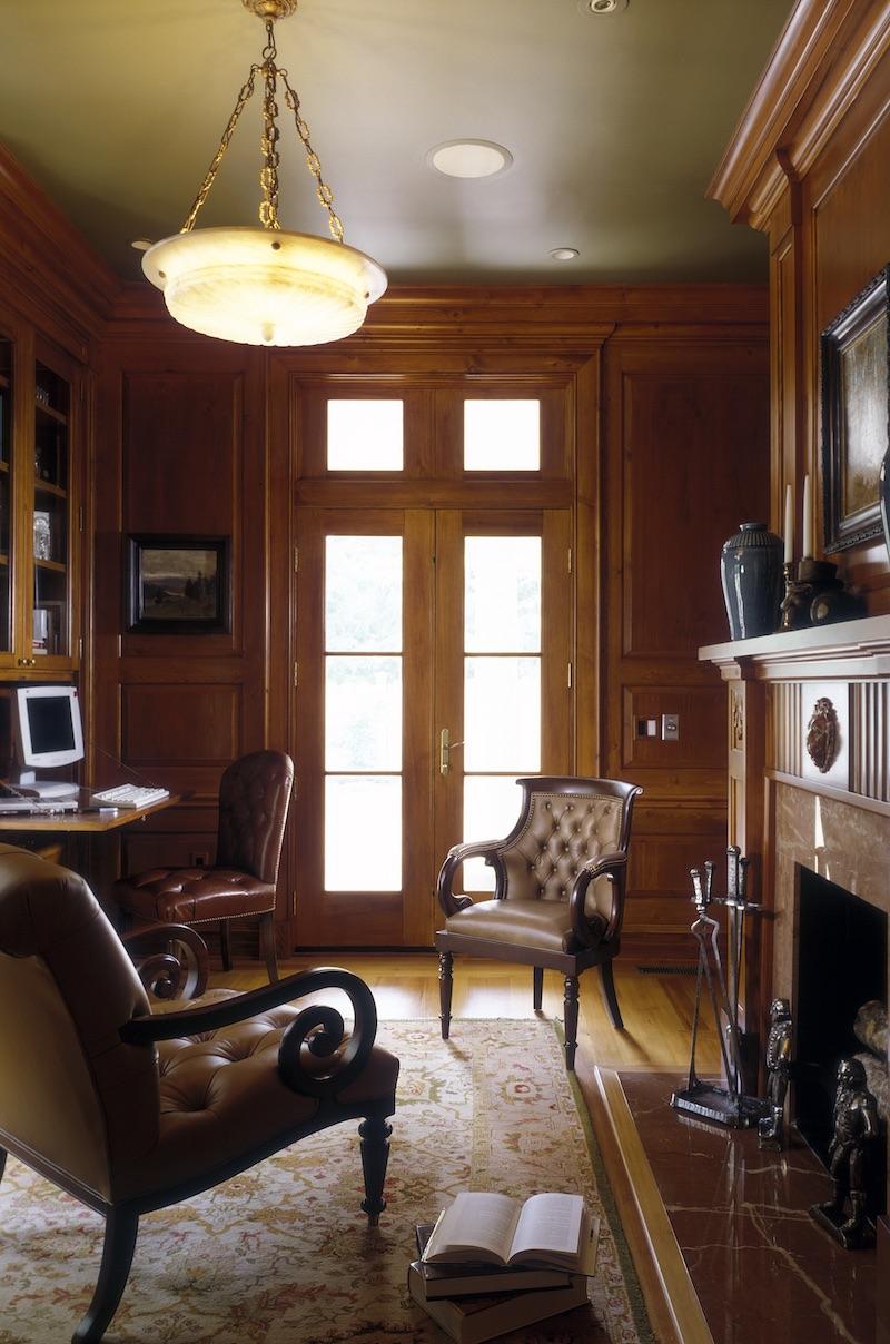Meridian Homes - Home Office - 7.jpg