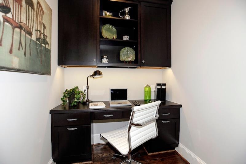 Meridian Homes - Home Office - 8.jpeg