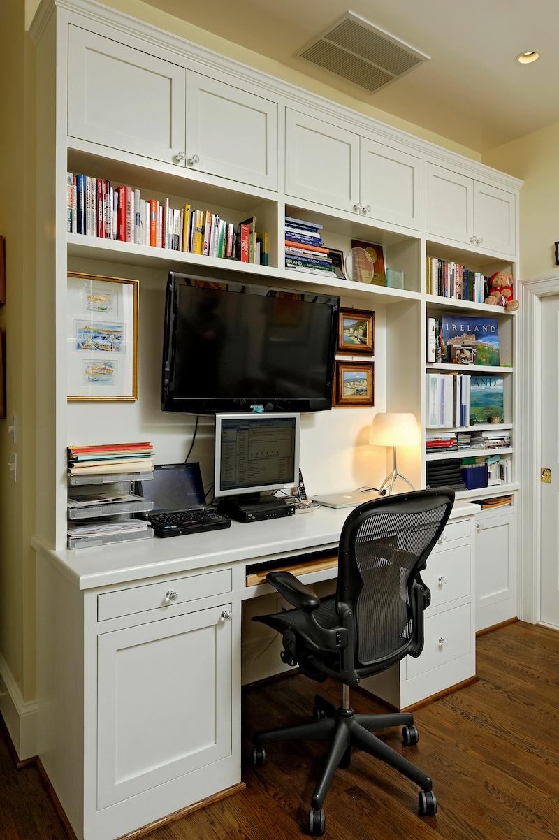 Meridian Homes - Home Office - 9.jpeg