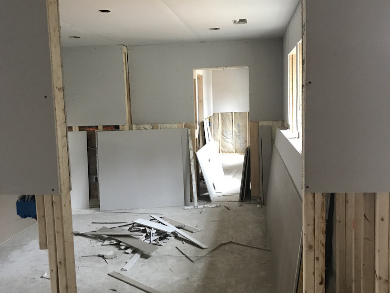 Budgeting For Your Home Remodeling Project - Avoid Exceeding Budget