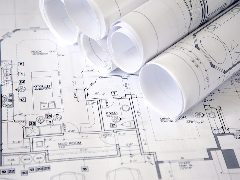 Budgeting For Your Home Remodeling Project - Cost