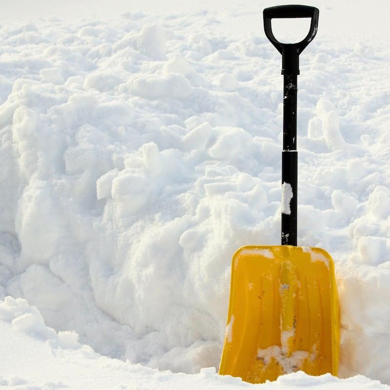 Checklist To Prepare Your Home For Winter - 10