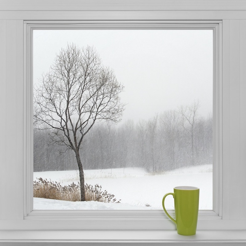 Checklist To Prepare Your Home For Winter - 3