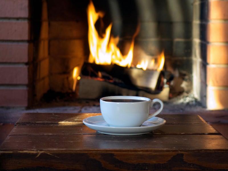 Checklist To Prepare Your Home For Winter - 8