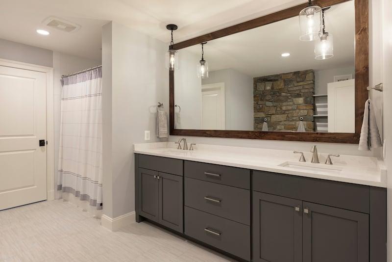 Choosing A Homebuilder 3