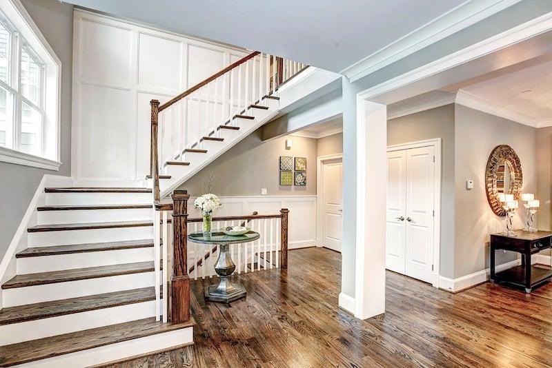 Choosing A Homebuilder 5