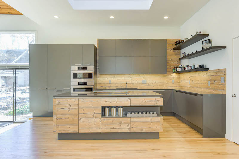 Choosing A Homebuilder 6